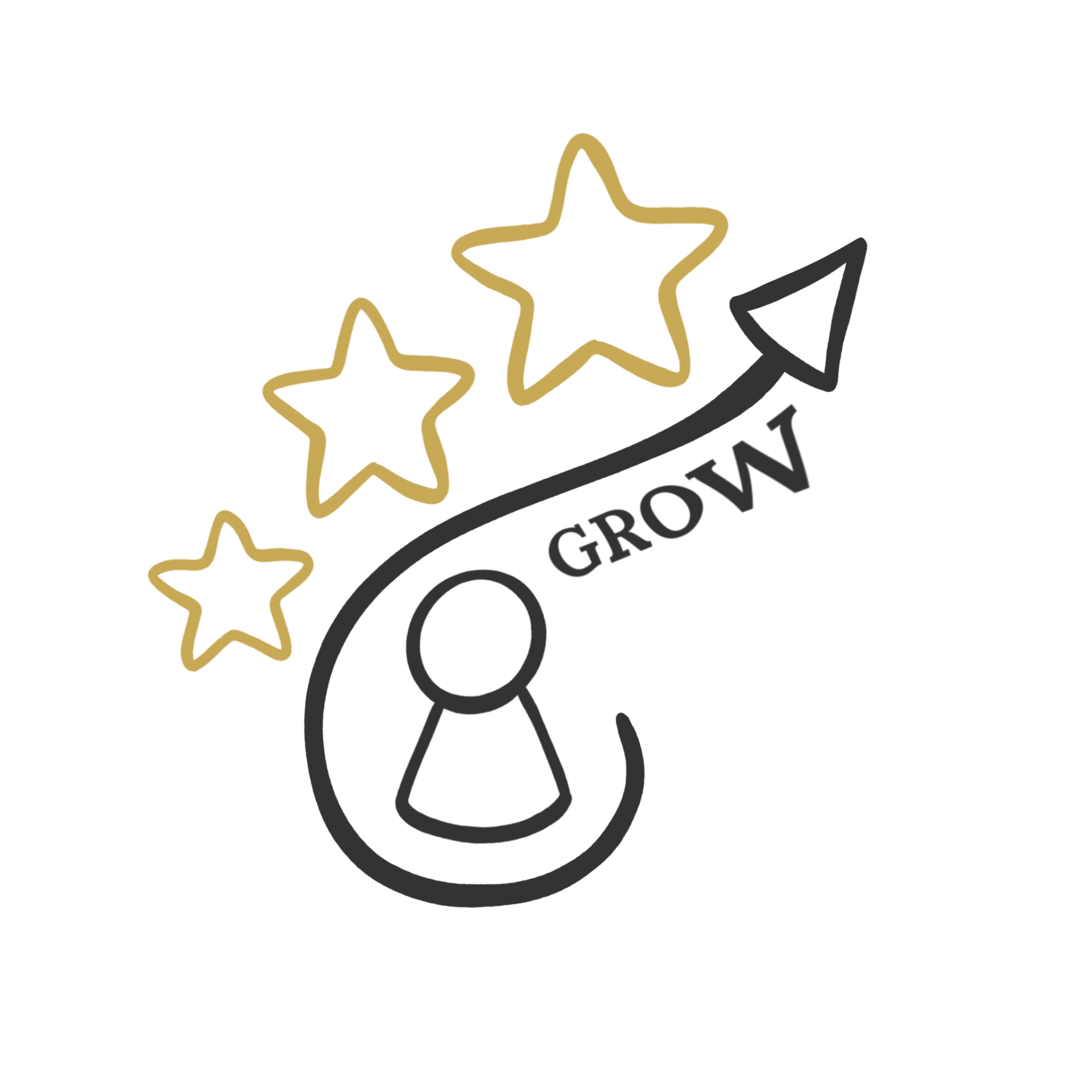 Icon_2 Grow Goud-Grijs